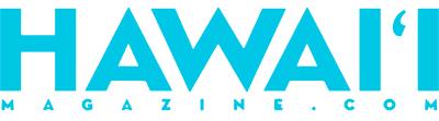Hawaiimagazine Logo 2 Copy