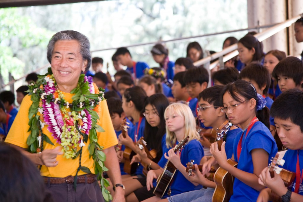 2008 Roy Sakuma