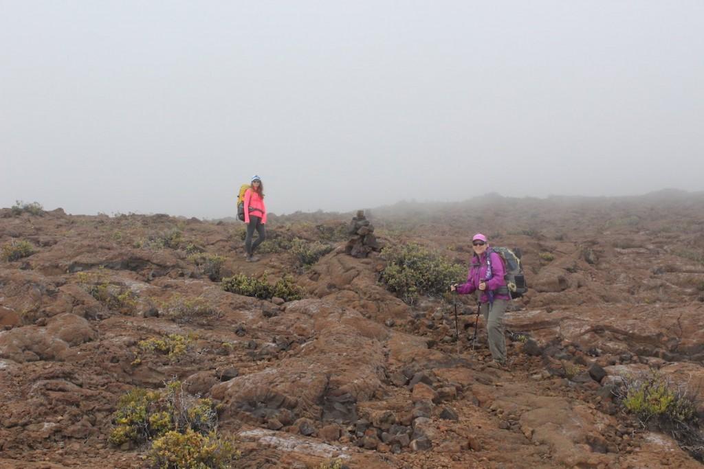 Alohafriday Maunaloa