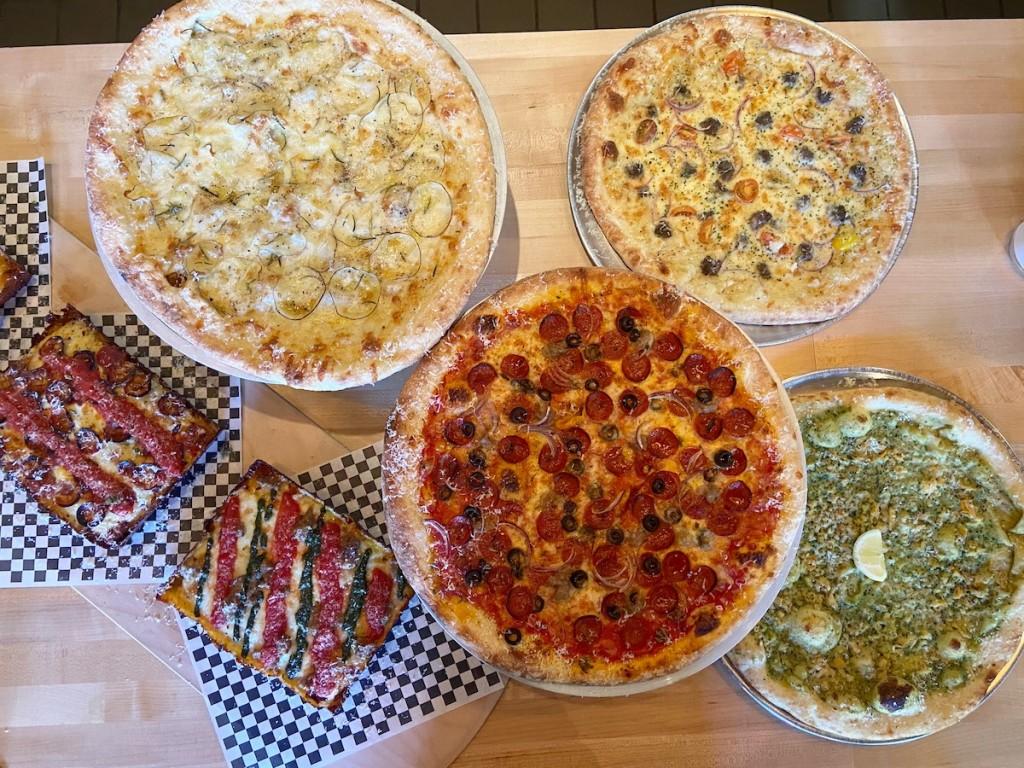 Pizzamamo Opener