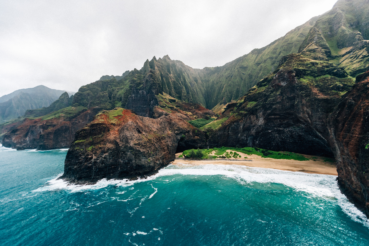 Traveling to Kauaʻi? Here's What You Need to Know - Hawaii Magazine