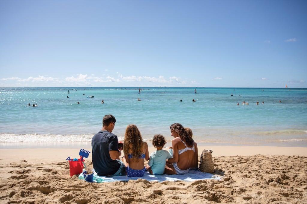 Honolulutravel Opener