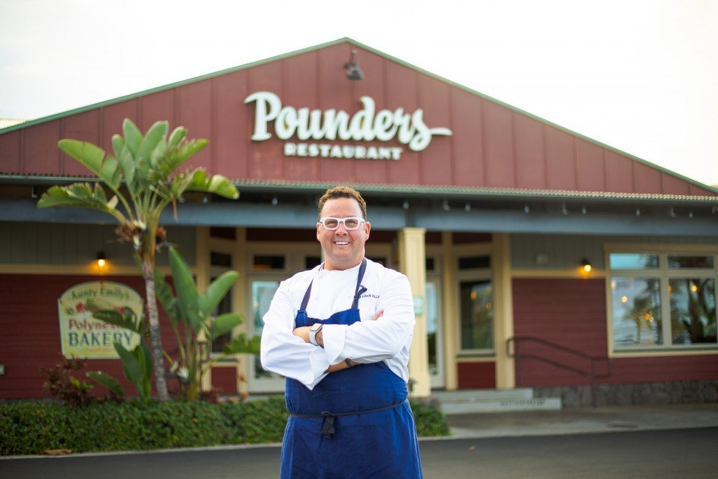 Pounders Chef1