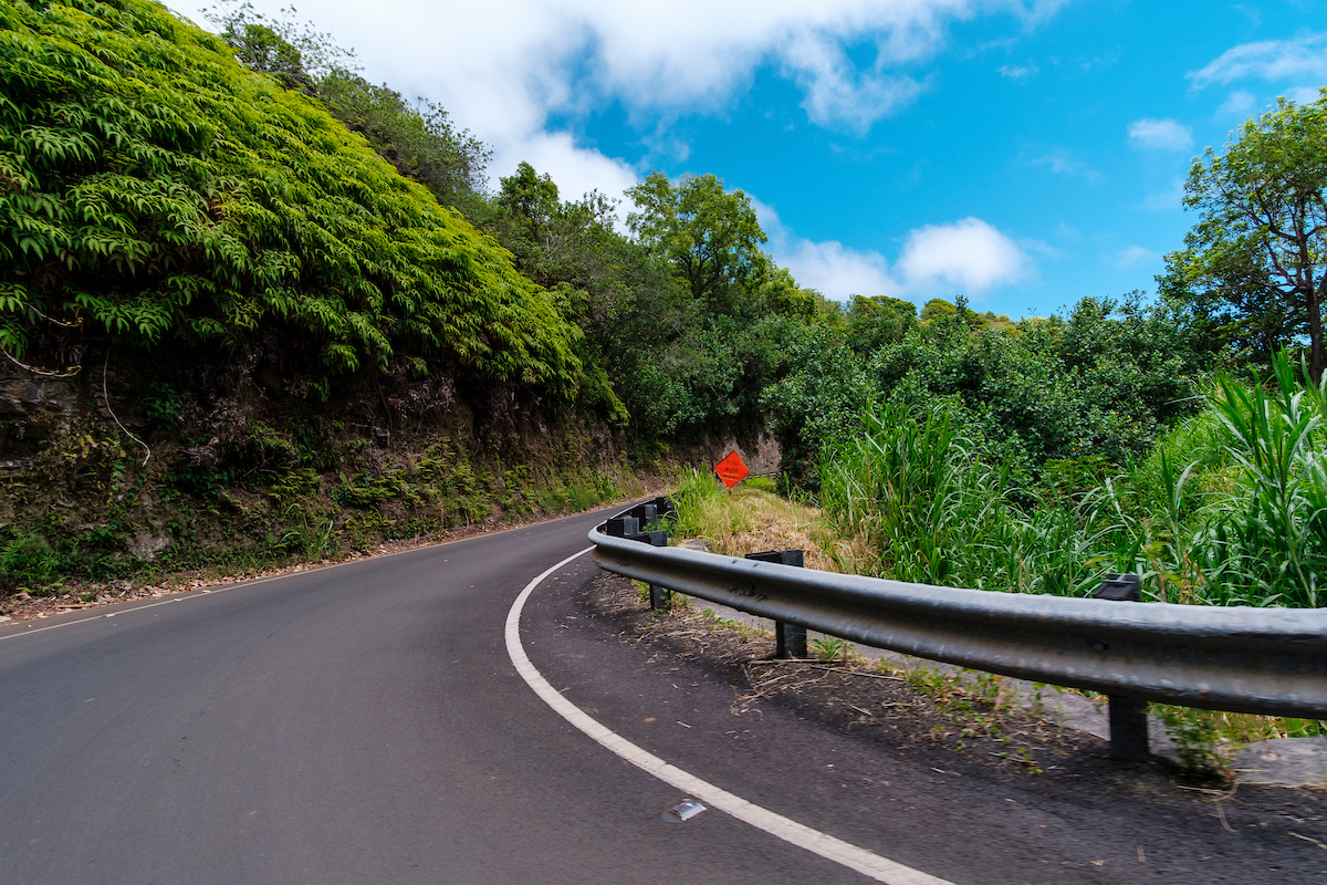 Road Tripping Maui's Kahekili Highway: What to Do, Eat and See - Hawaii Magazine