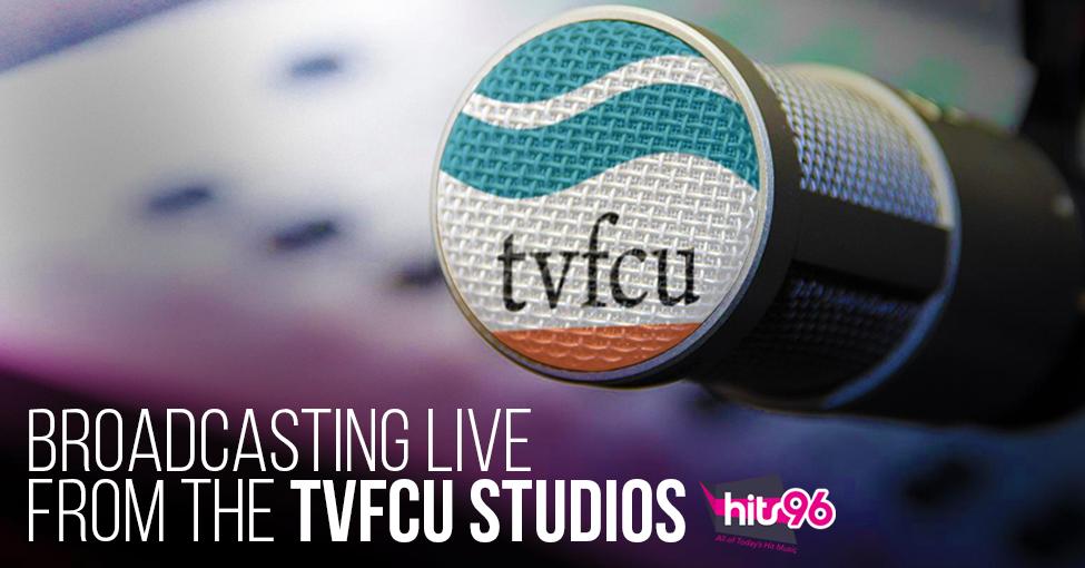 Hits Tvfcu Studios Promo Reel