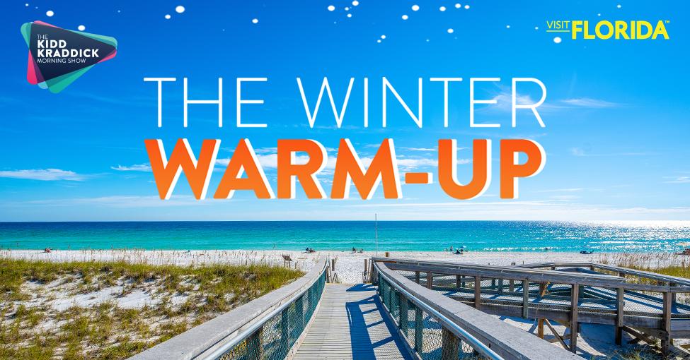 Winter Warm Up 975 X 510