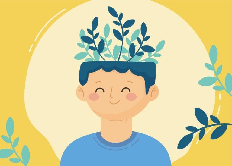 Childrens Wellbeing 012