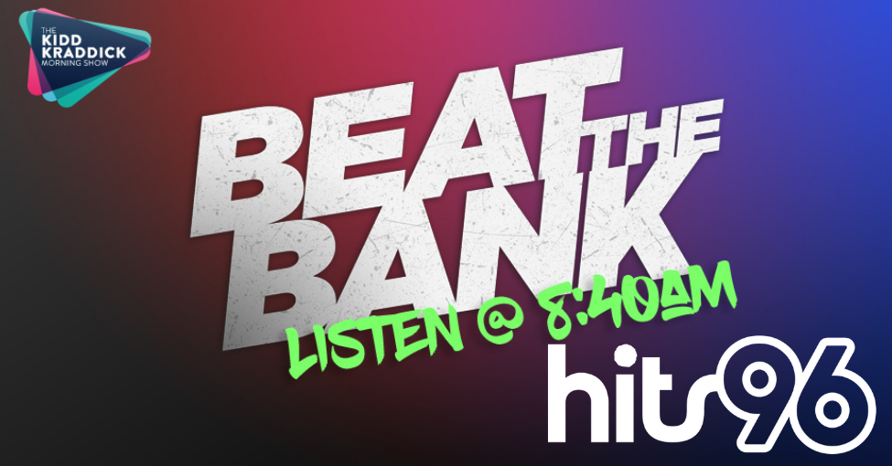 Beat The Bank Promo Reel Sep