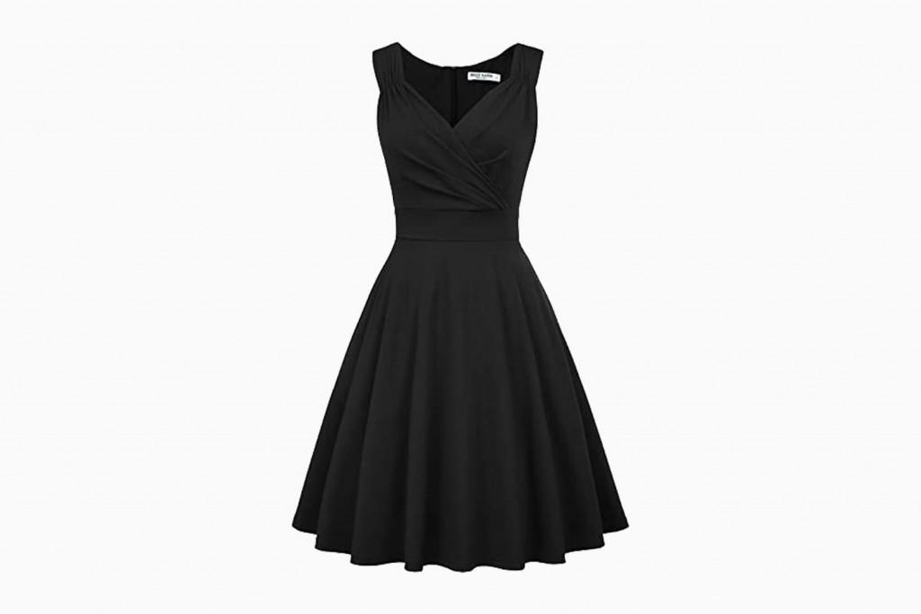 Best Little Black Dresses Grace Karin Review Luxe Digital2x