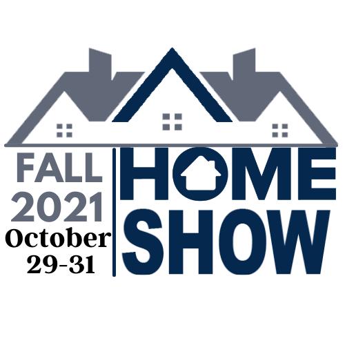 Dated Fall Logo