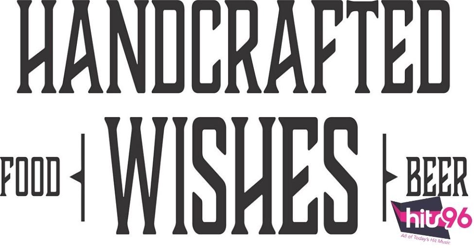 Handcrafted Wishes