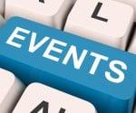 Events Key