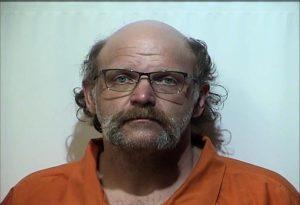 Harold F. Jett (Source: Kentucky State Police)