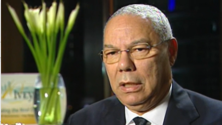 Colin Powell (Source: WLNE)
