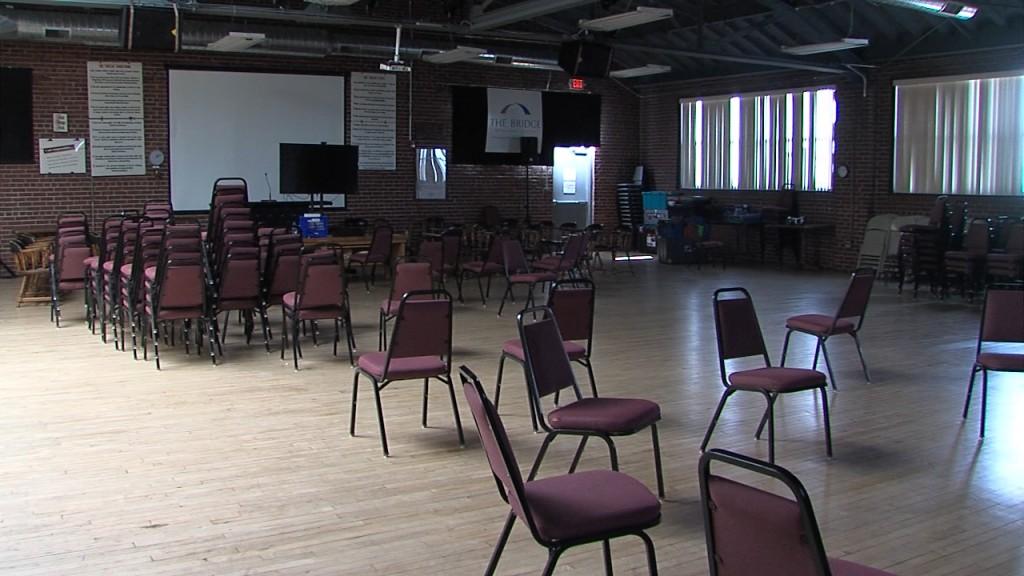 Alcoholics Anonymous meetings go virtual - KLKN-TV