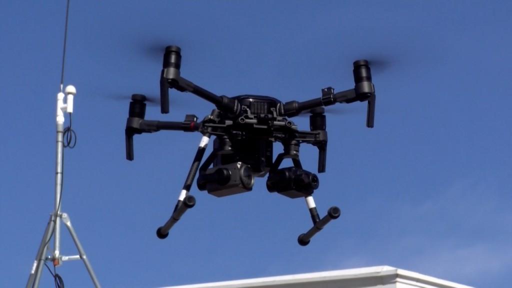 Fire Drones Pic Tt 2