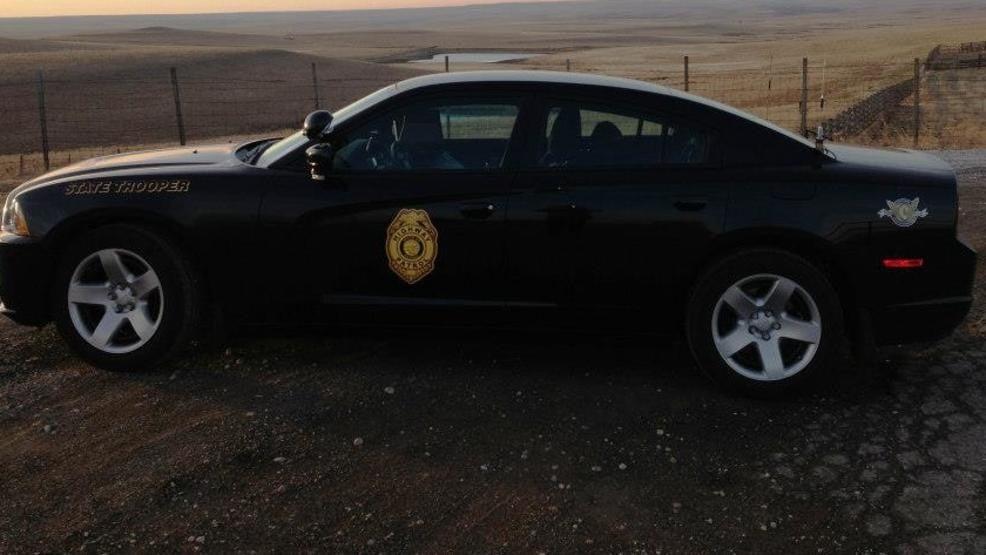 Kansas State Patrol