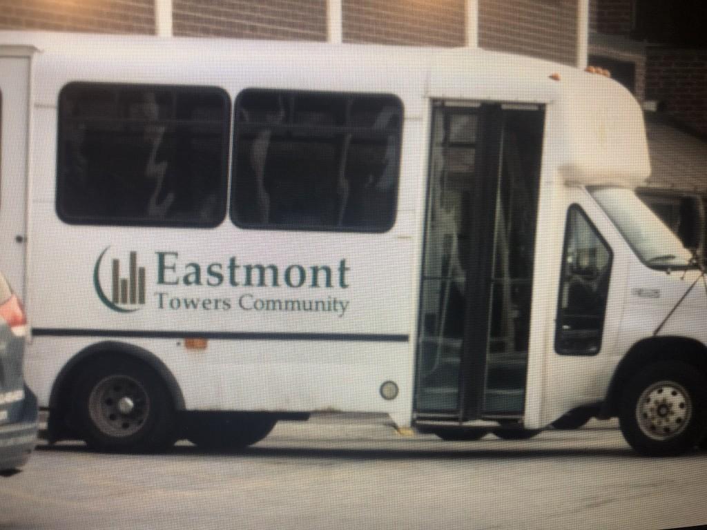Eastmont