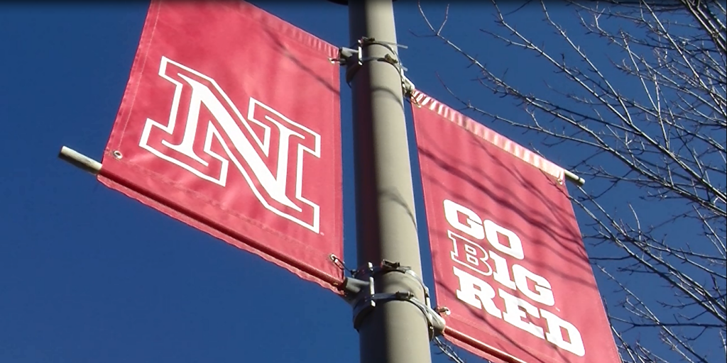 Unl 2021-2022 Calendar NU freezing tuition rates for 2 years for all campuses   KLKN TV