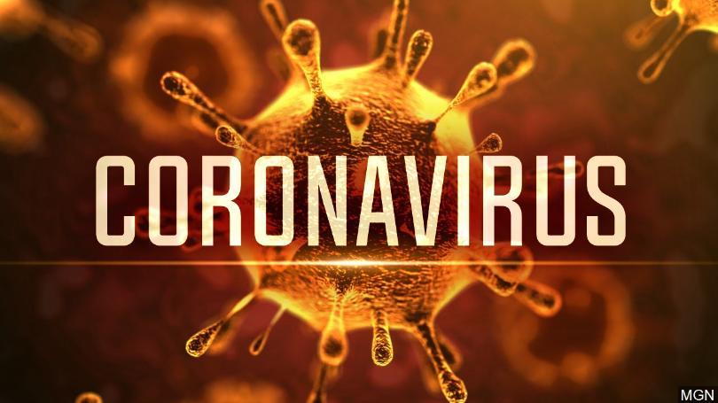 Coronavirus52