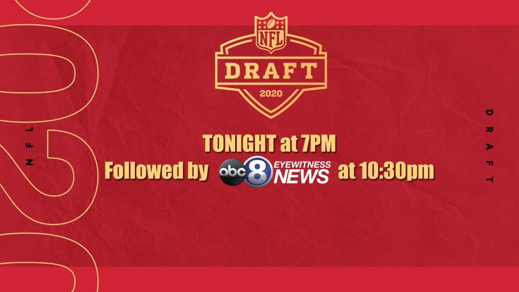 Draft Tonight 4 23 4 24 Only (1)