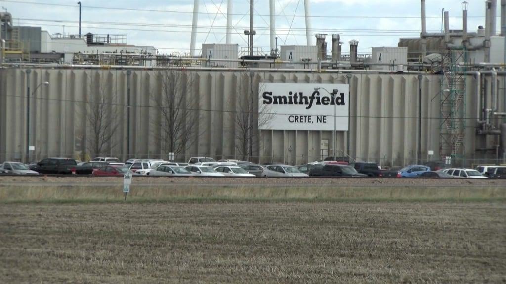 Smithfield Pic