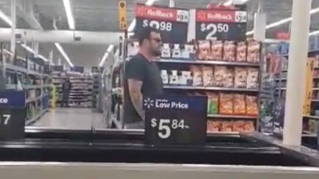 Walmart Web
