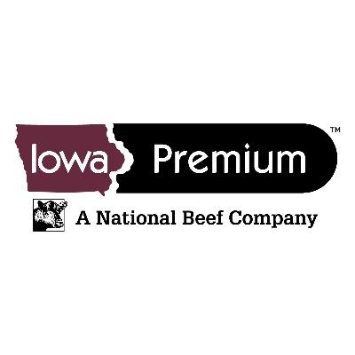 Iowa Premium