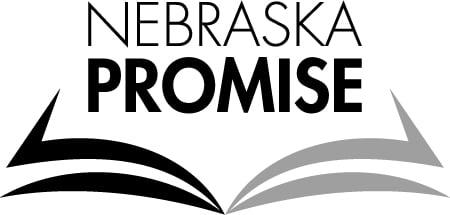 Nebraska Promise