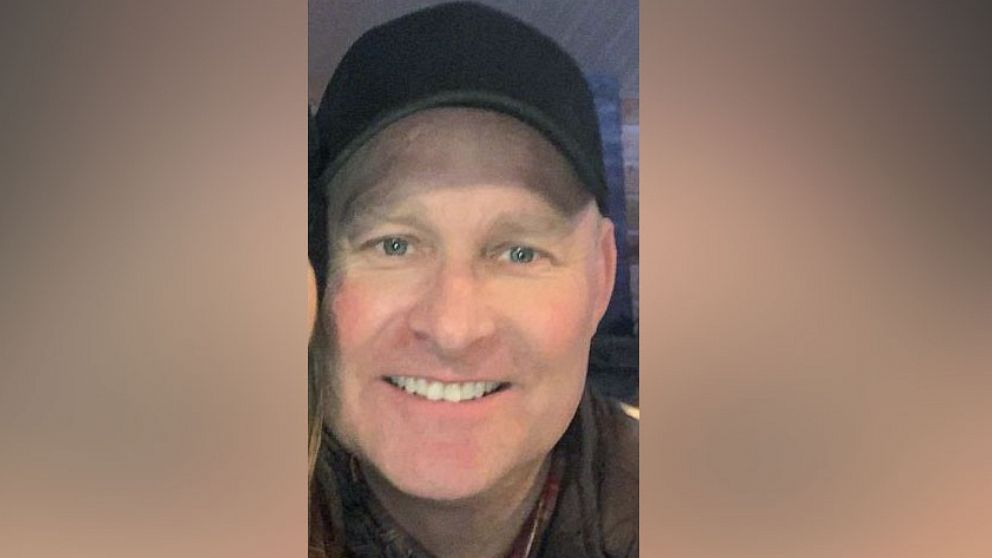 Nova Scotia Suspect