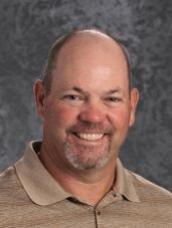 Kevin Schrad