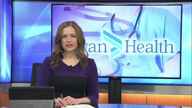 Bryan Health Second Sunday Report: Telehealth May 2020