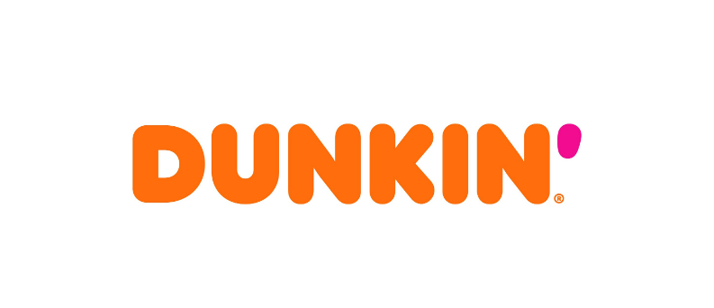 Dunkin Only