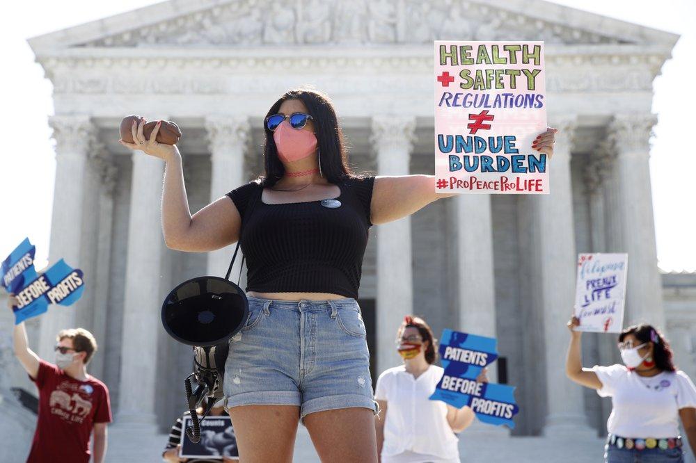 Ap Abortion