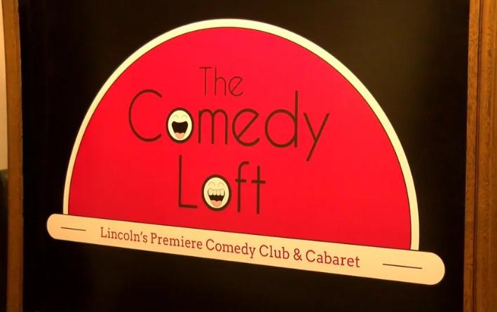 Comedy Loft