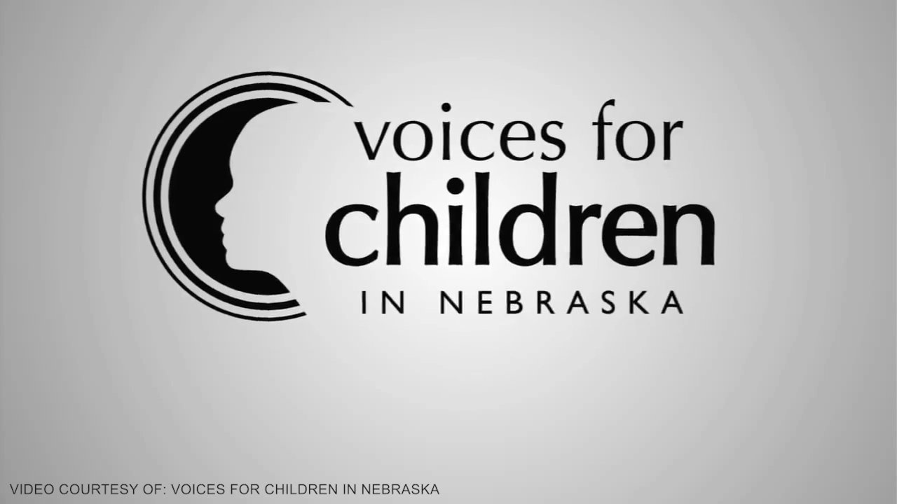 For a rainy day: A nonprofit says Nebraska needs to help families 'weather this crisis' - KLKN-TV