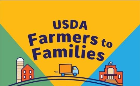 Farmerstofamilies