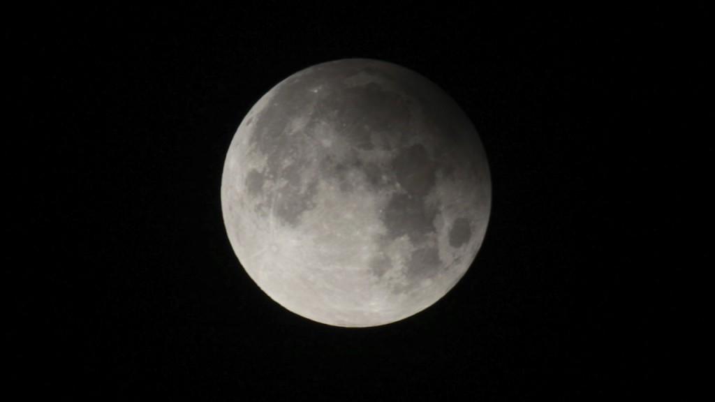 Moonpen