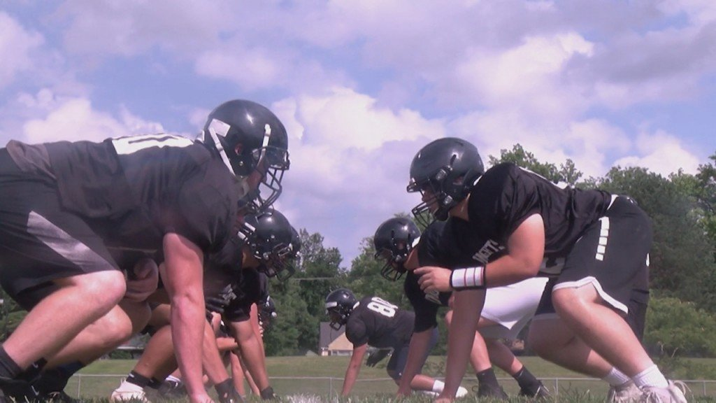 High School Kickoff Preview: Lincoln Southeast