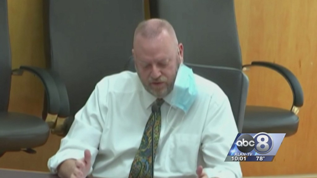 City Council Approves Mayor's Budget