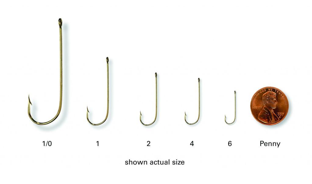 Hooks Diagram Fins 002