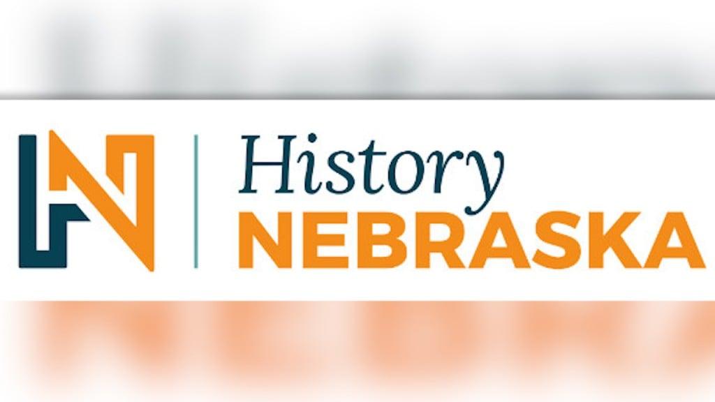 history nebraska