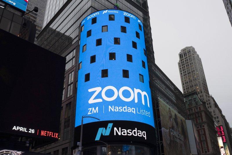 Zoom Ap