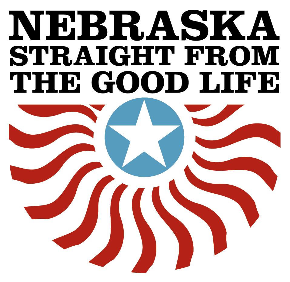 nebraska straight from the good life