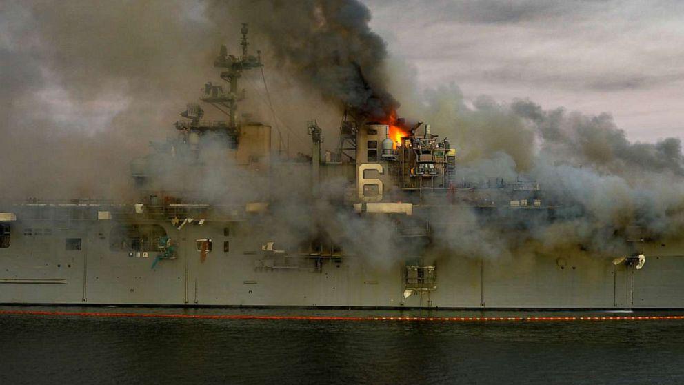 Navy Fire 02 Rt Jef 200713 Hpmain 2 16x9 992