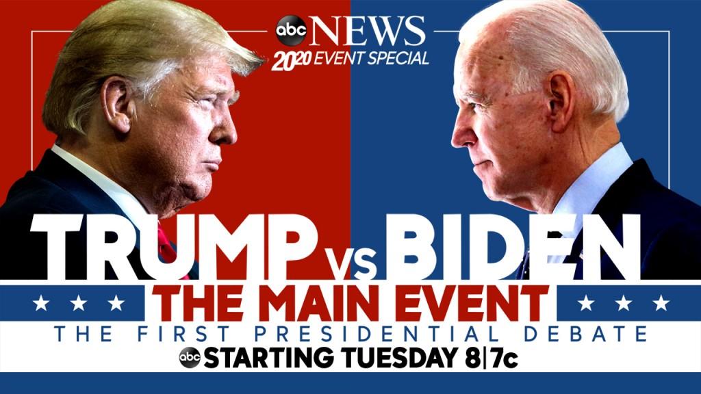 Debate Ff Tuesday 1280x720 Tuesday