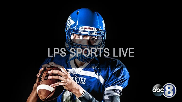 LPS Sports Live