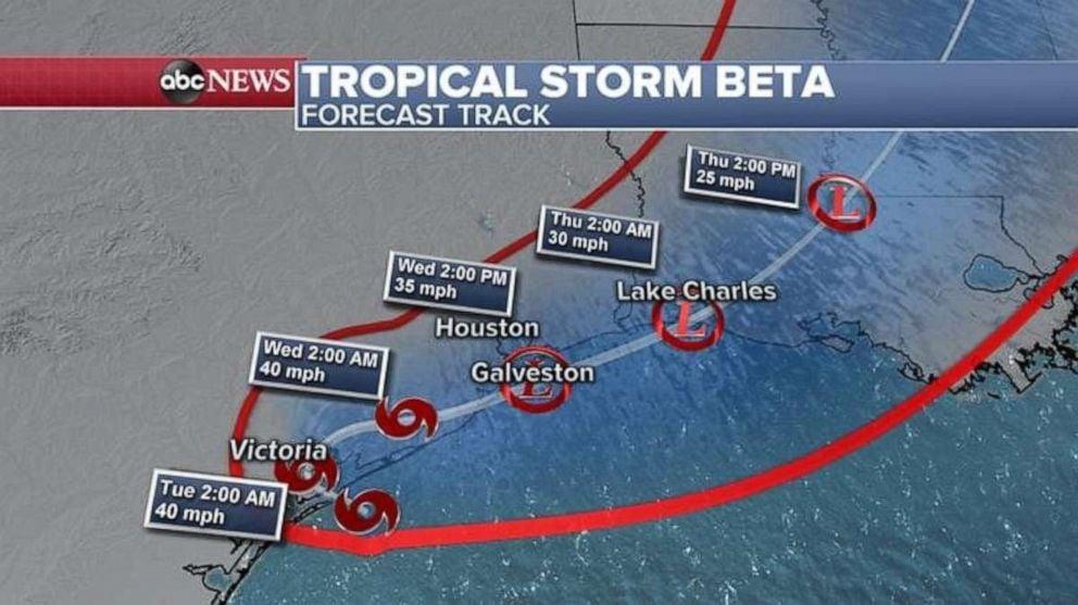 Beta Storm Track 1700 200921 1600736567604 Hpembed 16x9 992