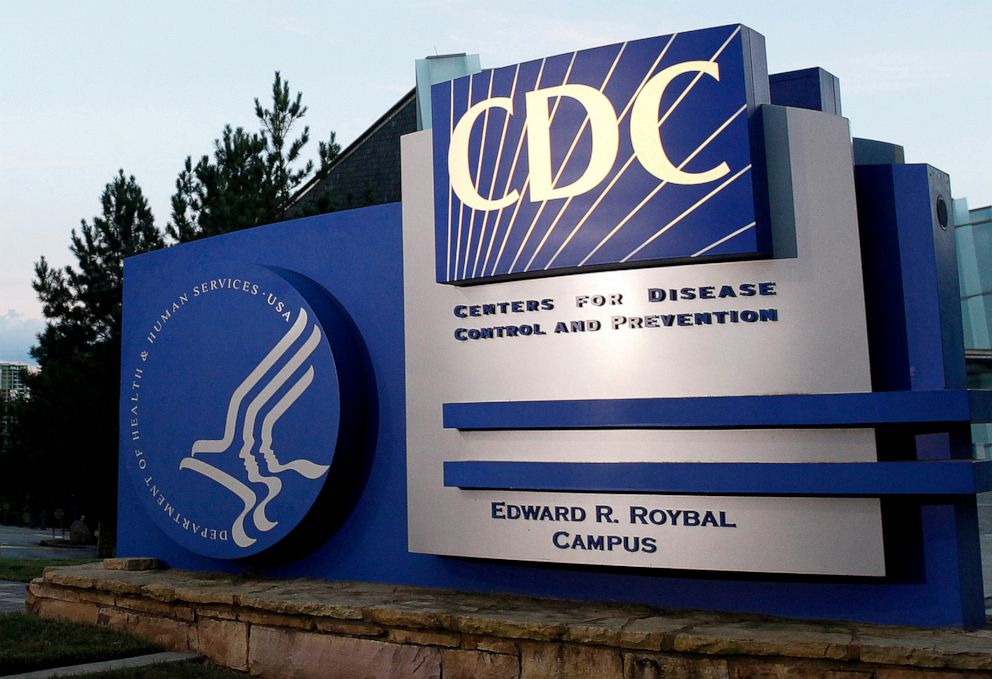 Cdc Hq Atlanta Georgia File Reuters 200 Hpembed 20200921 090038 19x13 992