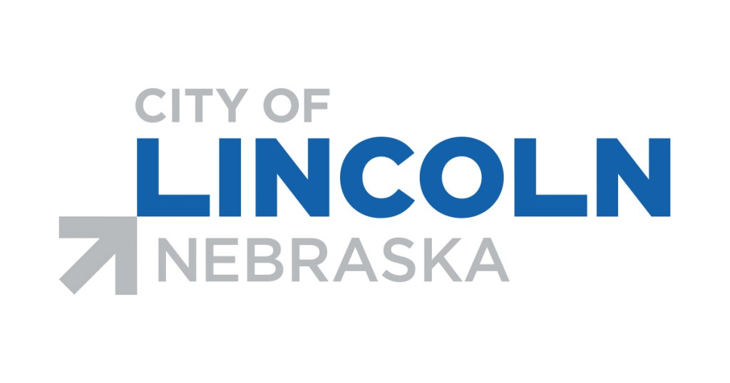 Lincoln Logo Fb